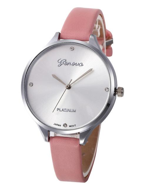 Geneva Platinum dámské hodinky Geneva Platinum dámské hodinky empty 0c5975f024f