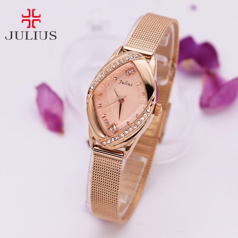 a674b583a2f Julius Angelique luxusní dámské hodinky Julius Angelique luxusní dámské  hodinky empty