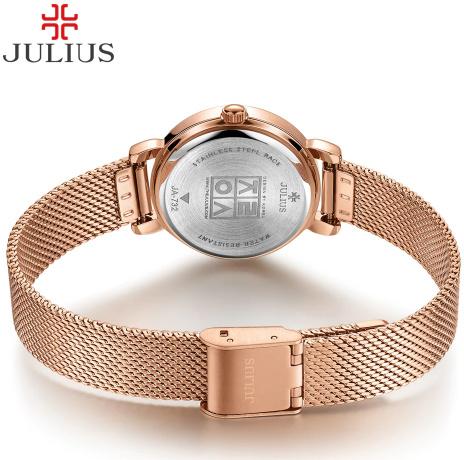 d09dd9a3281 Julius Empire luxusní dámské hodinky Julius Empire luxusní dámské hodinky  empty