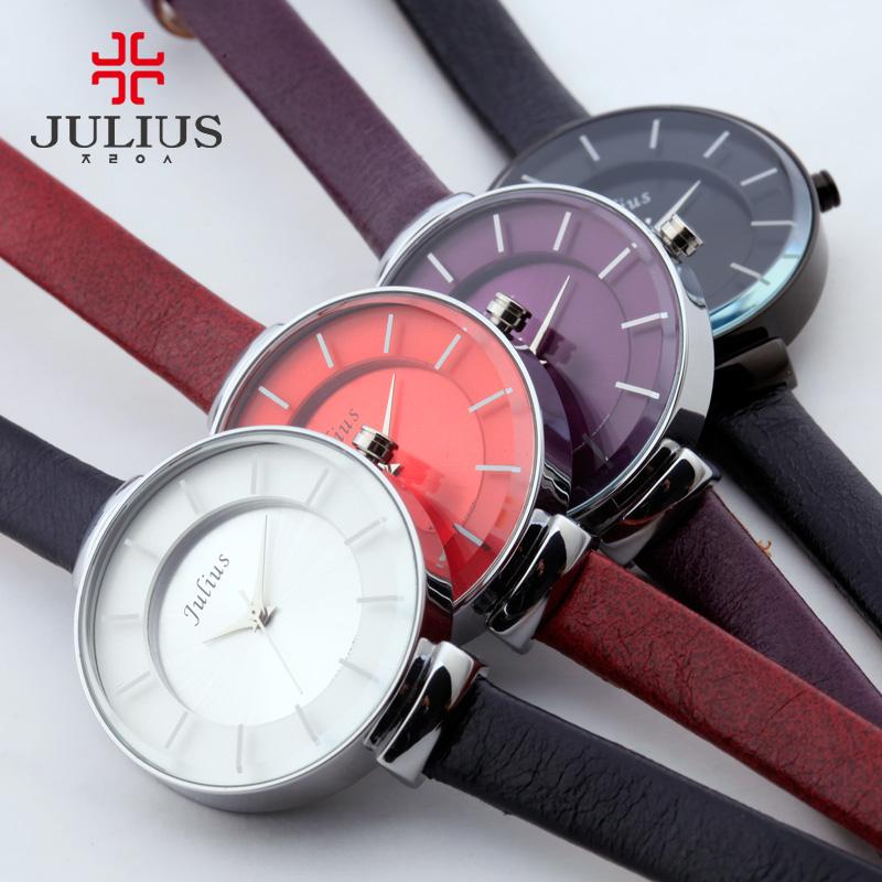 d628ae4e672 Julius Jacqueline luxusní dámské hodinky Julius Jacqueline luxusní dámské  hodinky empty