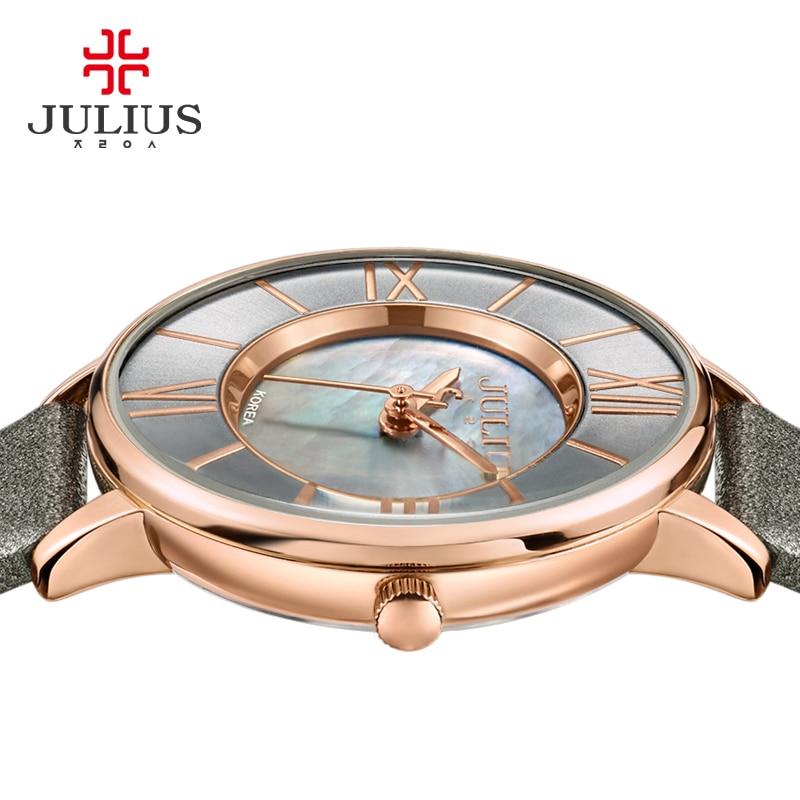 0e474c401a3 Julius Moviestar luxusní dámské hodinky Julius Moviestar luxusní dámské  hodinky empty