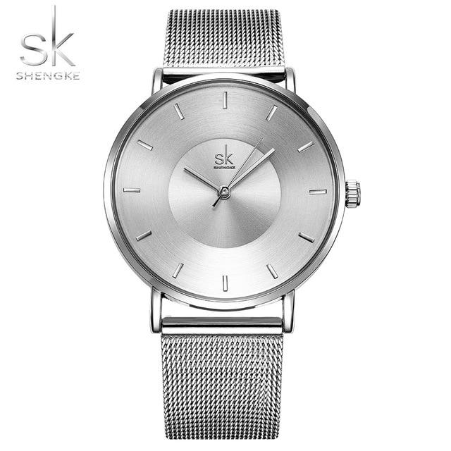 SK Artiste luxusní dámské hodinky SK Artiste luxusní dámské hodinky empty ce3837aebd