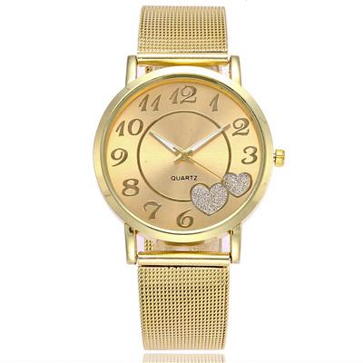 Bonjour Mon Amour luxusní dámské hodinky Bonjour Mon Amour luxusní dámské  hodinky empty 34f124b7cad
