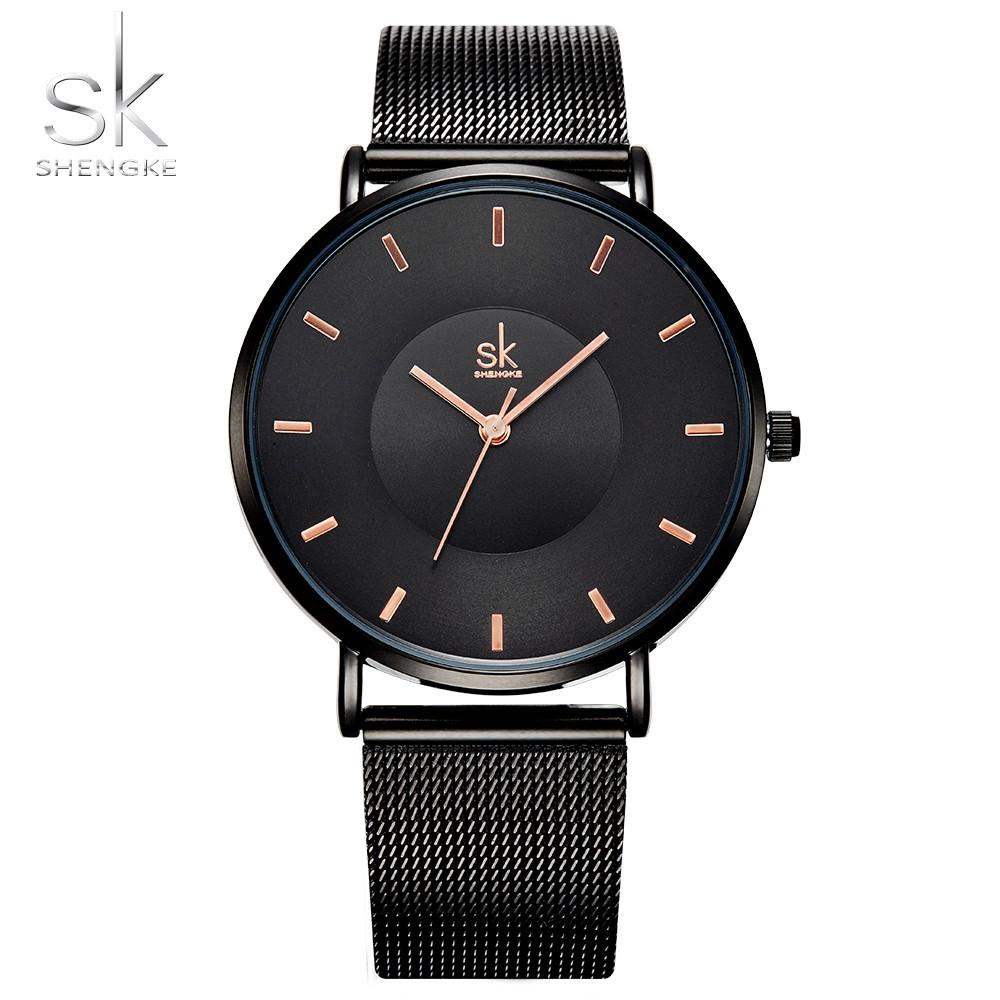 SK Artiste luxusní dámské hodinky a1ec2d9fbd