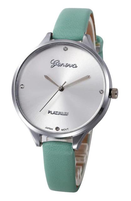 Geneva Platinum dámské hodinky 6d840c7fa7