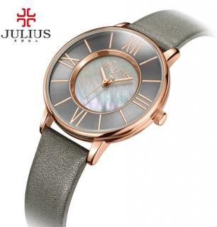 40a42b02796 Julius Moviestar luxusní dámské hodinky ...