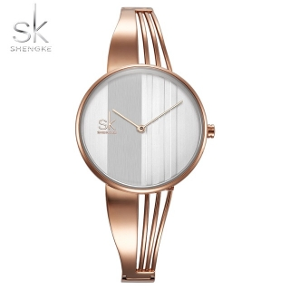 SK Fashion luxusní dámské hodinky ... 8def887c7dd