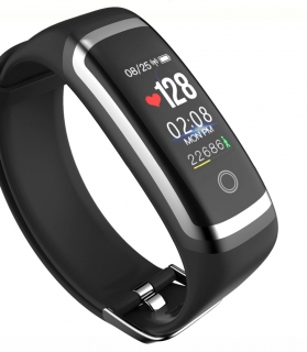 Fitness náramek M4 Heart Rate Monitor