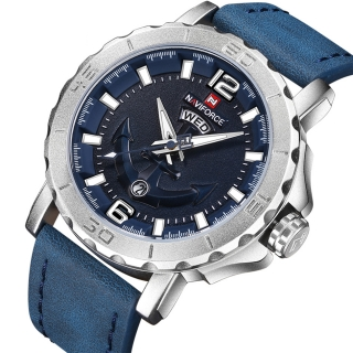NAVIFORCE Oceanis